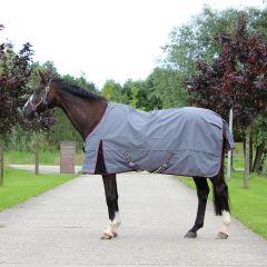 eczeemdeken paard