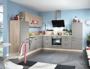 keukenzaken Amsterdam