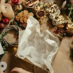 Leuke kerstpakketten voor 2021